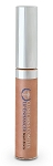 Lip Enhancer - Beach Bronze