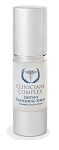 Instant Tightening Serum