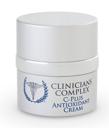 C-Plus Antioxidant Cream