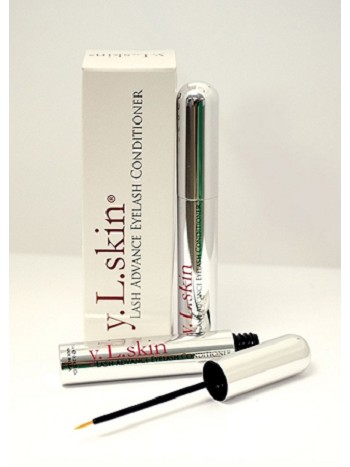 y.L.skin LASH ADVANCE EYELASH CONDITIONER