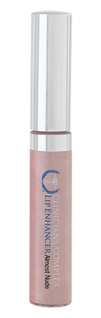 Lip Enhancer - Almost Nude