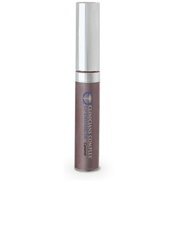 Lip Enhancer - Caramel