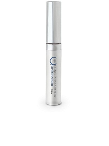 Lip Enhancer - Clear