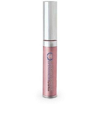 Lip Enhancer - Crystal Rose